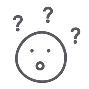 Genius Test MOD APK 1.17 (Remove videos and get money