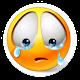 Sad Stickers for WhatsApp - WAStickerApps APK