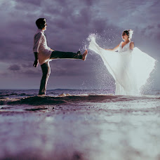 Wedding photographer Gabriel Torrecillas (gabrieltorrecil). Photo of 22.08.2018