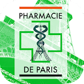 Pharmacie de Paris - Nice