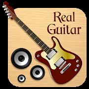 Free Download Real Guitar Simulator APK for Samsung