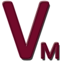 RADIO CODE CALC FOR FORD V + M + Z + TRAVELPILOT icon