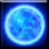 妖星の火輪