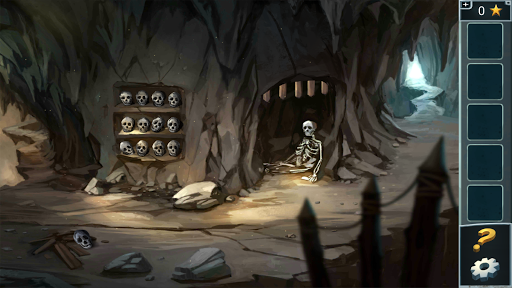 Prison Escape Puzzle: Adventure 7.0 screenshots 6