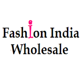 Fashion India Wholesale