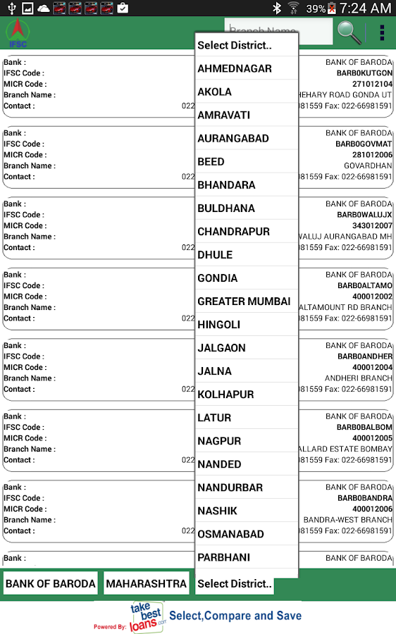 Icici bank ltd india swift code - icici bank ltd india swift ... on