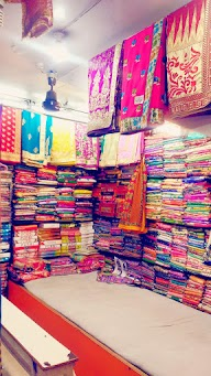 Bimal Saree Centre photo 3