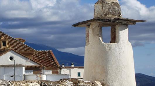 La Alpujarra, un destino con mil historias que contar