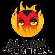Alarm From Hell Alarm clock