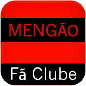 Mengão Fan Club