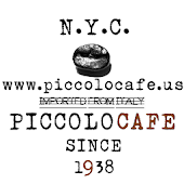 Piccolo Cafe Online Ordering
