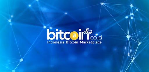 10 Beste Online Brokers voor Traders in Indonesië 2019