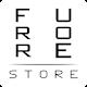 Download FuroreStore For PC Windows and Mac
