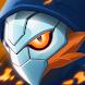 アイドリングアリーナ-クリッカーヒーローズバトル - 新作・人気アプリ Android