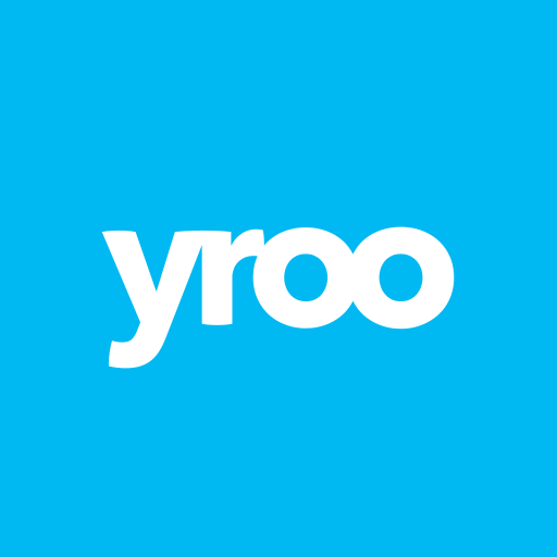 Yroo - Scan & Compare Prices