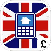 Mortgage Calculator - UK