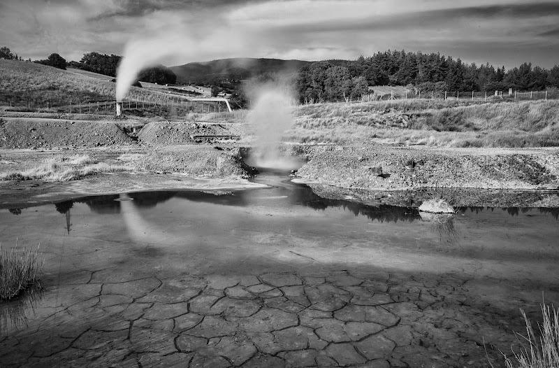 geyser di fabio1962