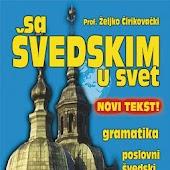 Sa švedskim u svet