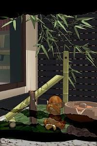 Escape : Imprisonment screenshot 0