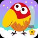 完全無料◆キョロちゃん大冒険 子供・幼児向け知育ゲームアプリ - Androidアプリ