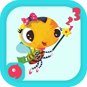Kids Preschool Numbers & Math for PC and MAC