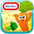 Cook \'n Learn Smart Kitchen file APK Free for PC, smart TV Download