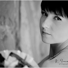 Wedding photographer Roman Syrovatskiy (Romeos). Photo of 22.12.2015