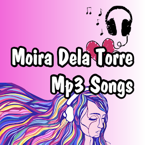 Moira Dela Torre Mp3 Songs