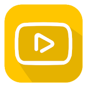 App video editor, photo video maker with music APK for Windows Phone