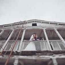Wedding photographer Alina Kamenskikh (AlinaKam). Photo of 21.11.2012
