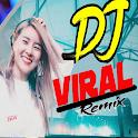 DJ Oh Tuhan Tolonglah Aku Viral icon