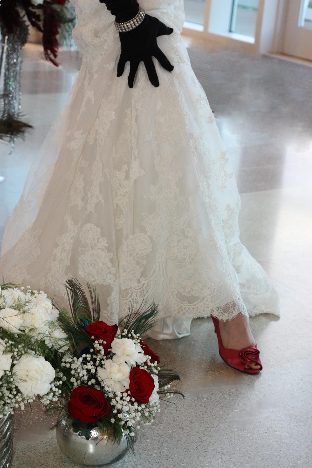 Racquel S Blog Beach Wedding Gazebo With