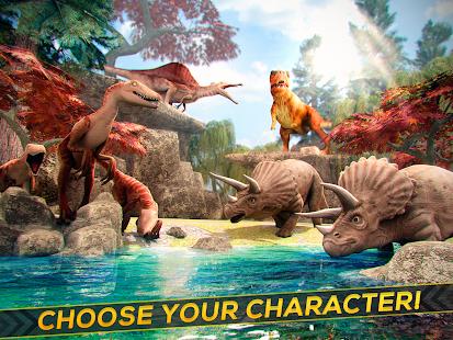 Jurassic-Dinosaur-Simulator-3D 7