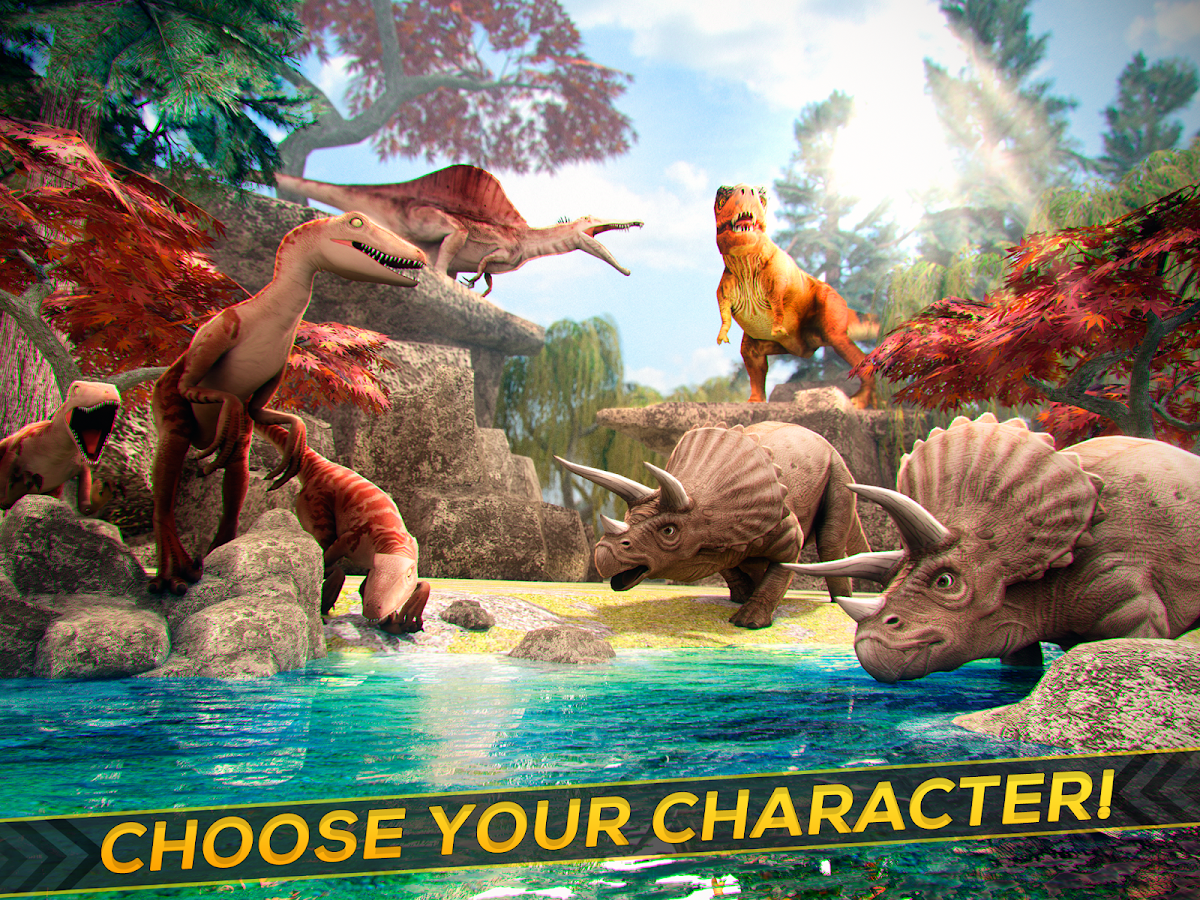 Jurassic-Dinosaur-Simulator-3D 19