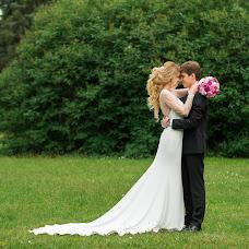 Wedding photographer Pavel Krukovskiy (pavelkpw). Photo of 08.07.2017