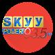 Skyypower 93.5 FM
