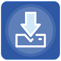 Video Downloader For Facebook by Bull Apps Studio APK