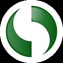 Capesesp Mobile icon