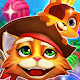Kitty Pop: the Pirates