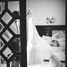 Wedding photographer Claudiu Popescu (claudiupopescu). Photo of 03.06.2015