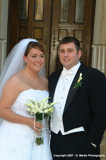 Plus Size Wedding/Bridal Gowns