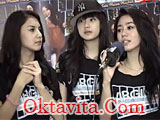 Film The Virgin 3 Pemain Hot