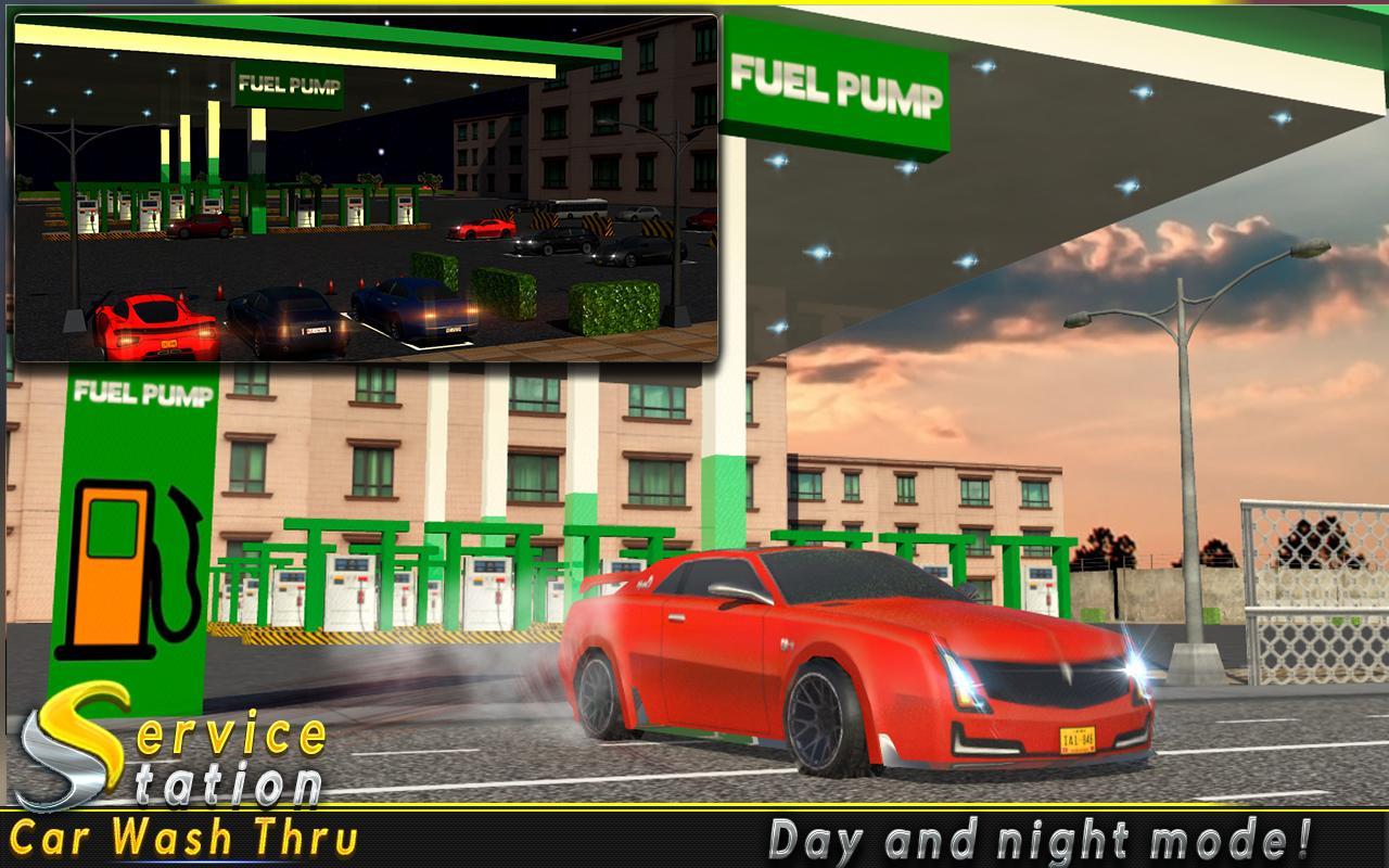 online casino free car wash spiele