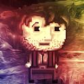DISTRAINT 2 icon