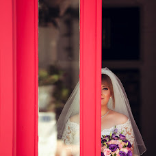 Wedding photographer Cem Aydın (cmaydin). Photo of 08.08.2018