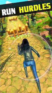 Lost Temple Final Run – Temple Survival Run Game 2