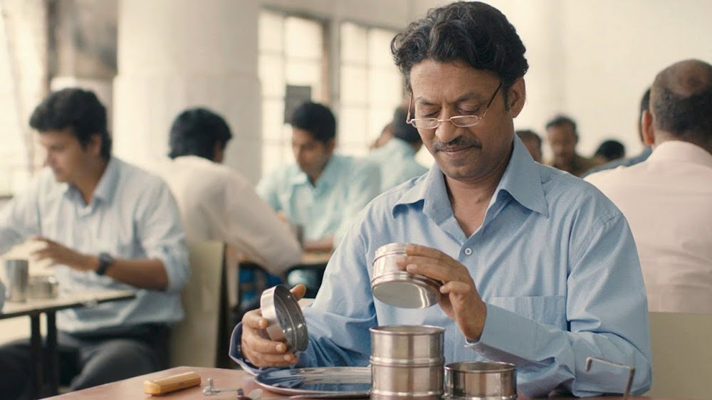 best-bollywood-movies-netflix_the_lunchbox