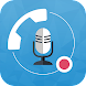 Call recorder pro Android