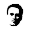 Карманный Алексей Навальный - лучшие фразы icon