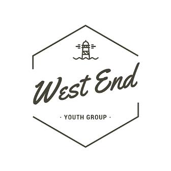 Home [www.weyg.org]